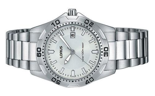 Reloj-Lorus-para-mujer
