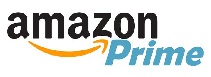 ¿Que es Amazon FBA y cómo funciona?