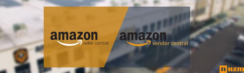 ¿Qué es Amazon Seller Central? Todo lo que Debes Saber