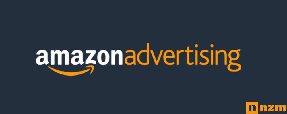 Descubre los Beneficios de la Publicidad en Amazon