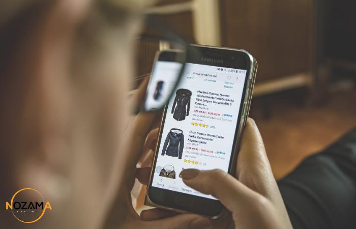 ¿Por Qué Amazon es el Mejor Marketplace para Vendedores de Comercio Electrónico_