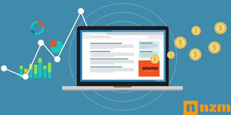 ¿Cómo Monetizar Sitios de Contenido y Ganar Dinero con Amazon?