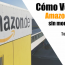 ¿Cómo Vender en Amazon Alemania y no Morir en el Intento? Todo sobre el VAT TAX Certificado de IVA Alemán