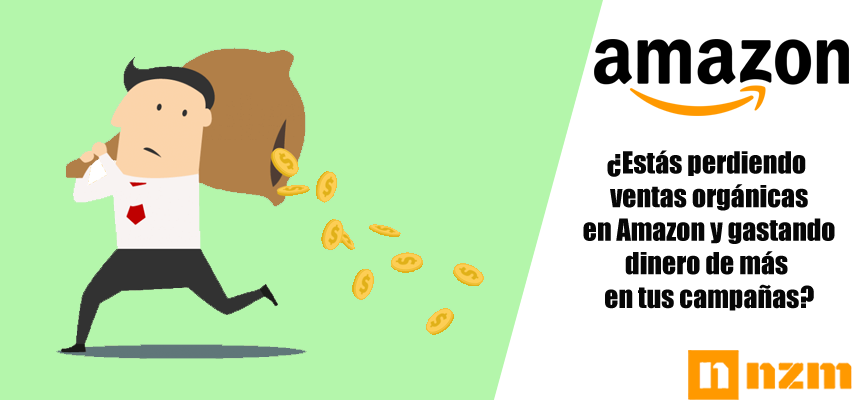 amazon-advertising-aprende-a-gestionar-tus-campañas