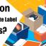 ¿Qué es la Etiqueta Privada de Amazon?