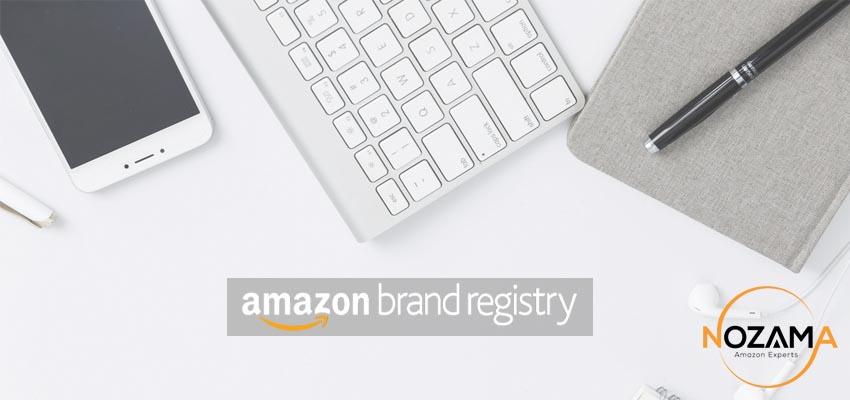 ¿Cómo proteger tu marca en Amazon?