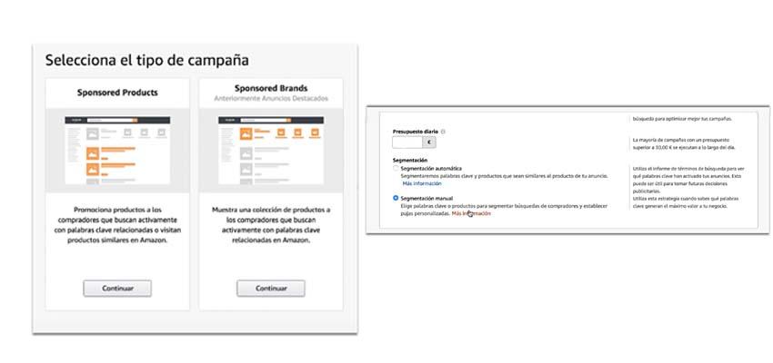 ¿Cómo Posicionar tus Productos en Amazon?