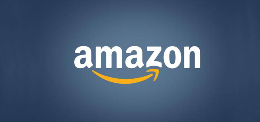 Amazon: La guía definitiva sobre conceptos de Amazon que debes conocer