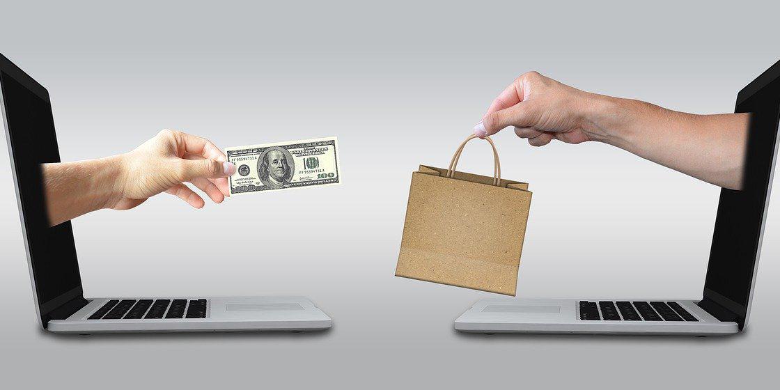 ¿Cómo financiar las compras de Amazon?