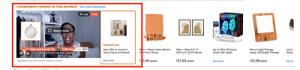 Amazon Live-Ventas-al-Momento