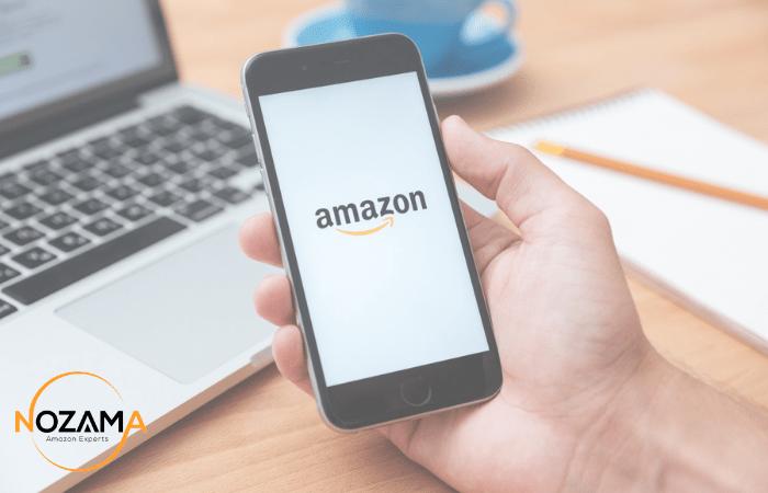 Cómo Devolver en Amazon