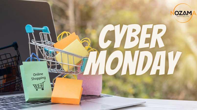 Vender en Cyber Monday de manera exitosa