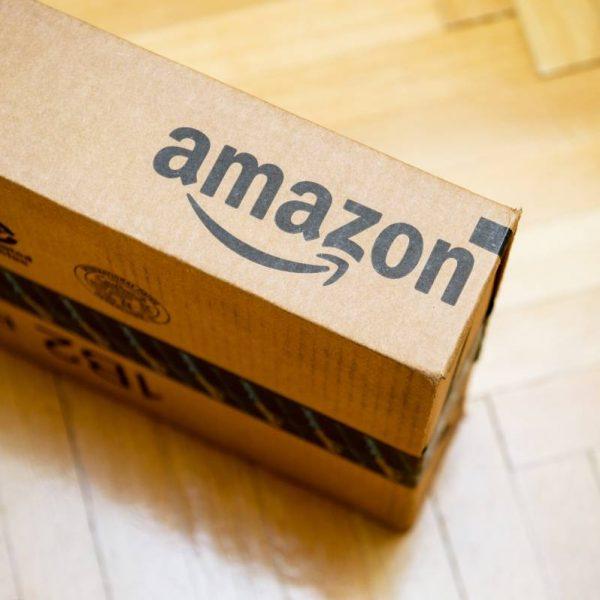 amazon-box_large