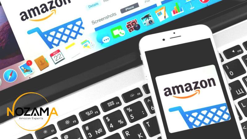 ¿Cómo comprar en Amazon?