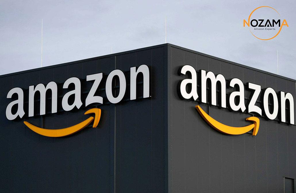 El efecto Filomena en Amazon
