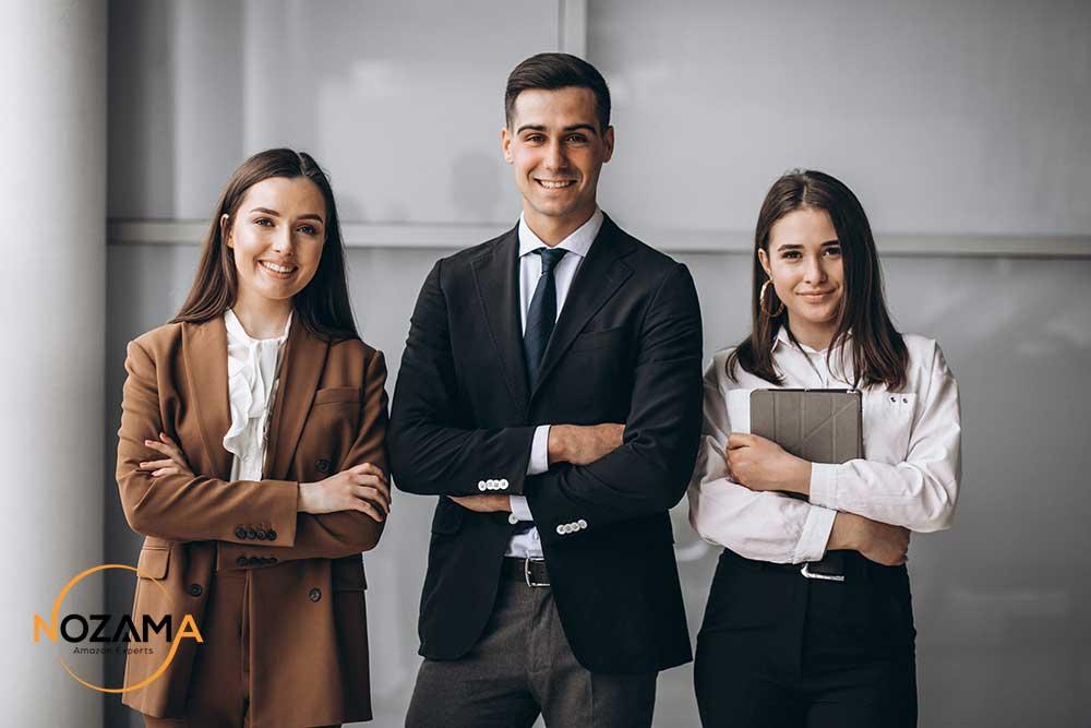 Amazon creó 5.000 nuevos empleos en España en 2020