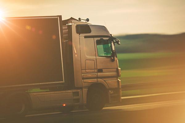 Amazon envíos y logística