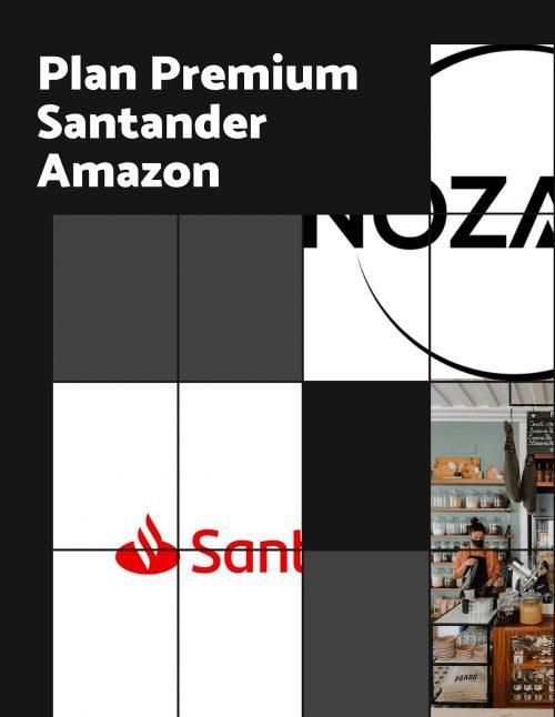 plan-premium-santander-amazon