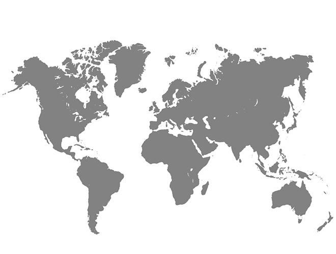 Amazon Agentur in Deutschland