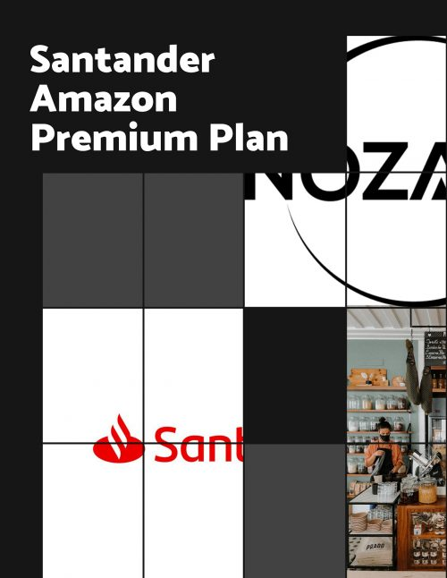 premium-plan-amazon-santander