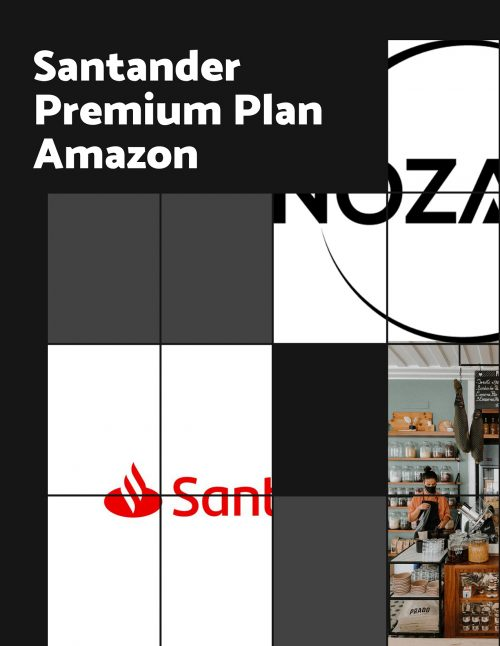 santander-clients (3)