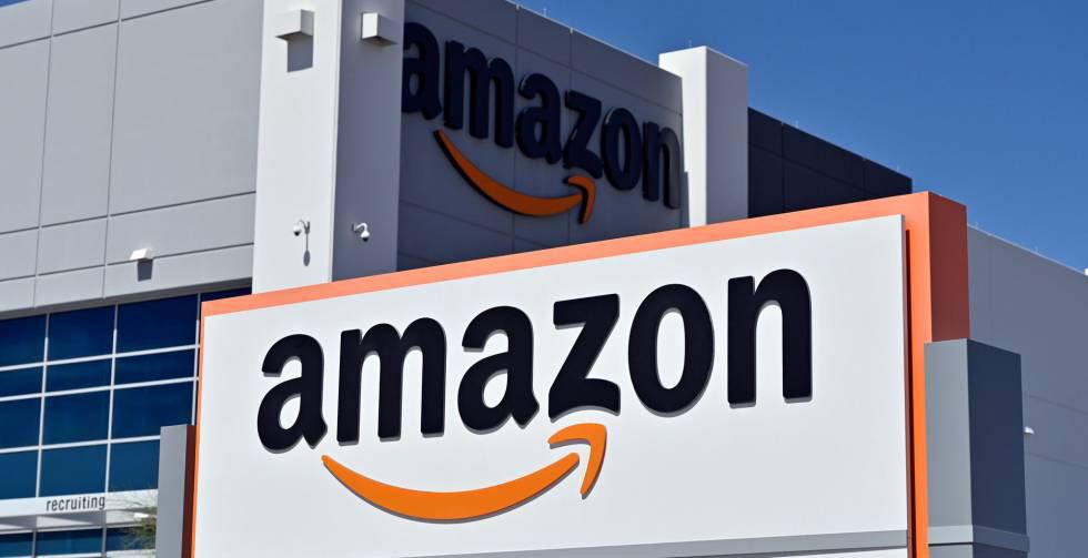 """Amazon cargará el 3% de la """"tasa Google"""" aprobada por el Gobierno sobre las pymes españolas"""