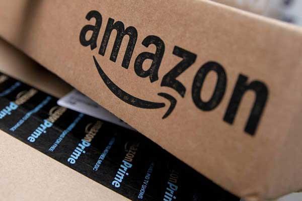 Mejor Agencia Amazon