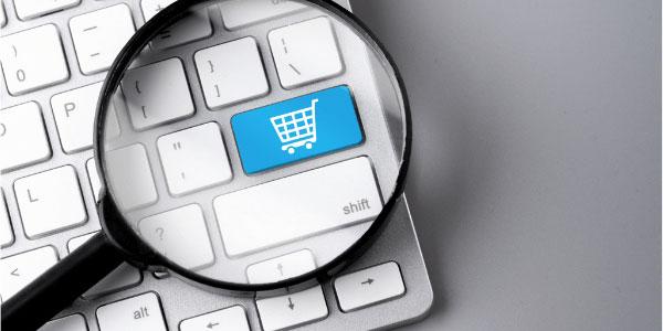 Vendemos-productos-Amazon