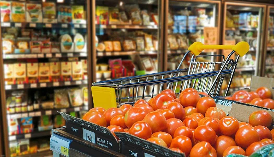 Amazon España lanza Amazon Fresh