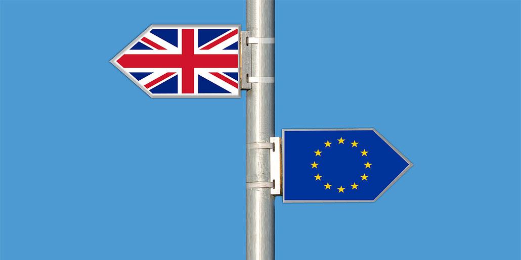 cómo afecta el brexit a las marcas y sellers de amazon