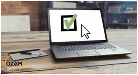 Solicitar la Aprobación para Publicar Productos Sujetos a Autorización: Paso a paso