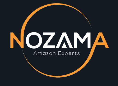 Nozama Agencia Amazon