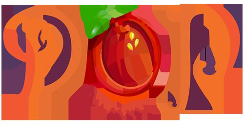 DOPlogo Gioelli