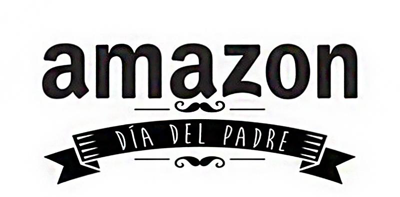 Dia del Padre en Amazon