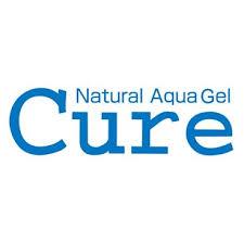 Natural Aqua Cure