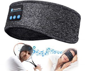 Auriculares para dormir