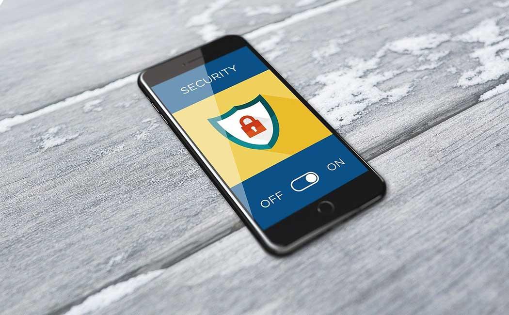 ¿Cómo prevenir un ataque cibernético en un entorno tan digitalizado?