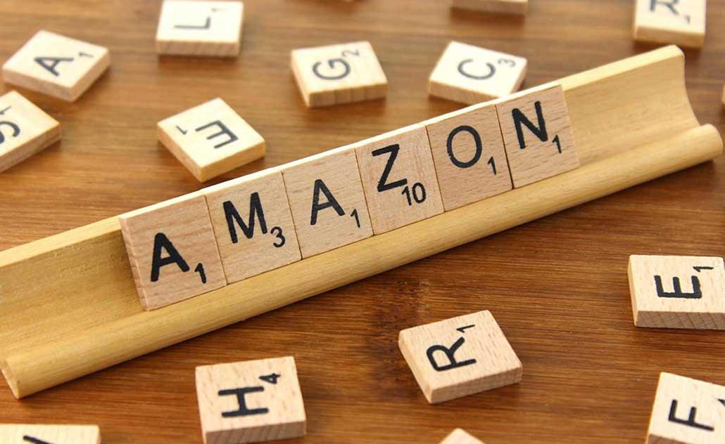 ¿Cómo triunfar en Amazon?