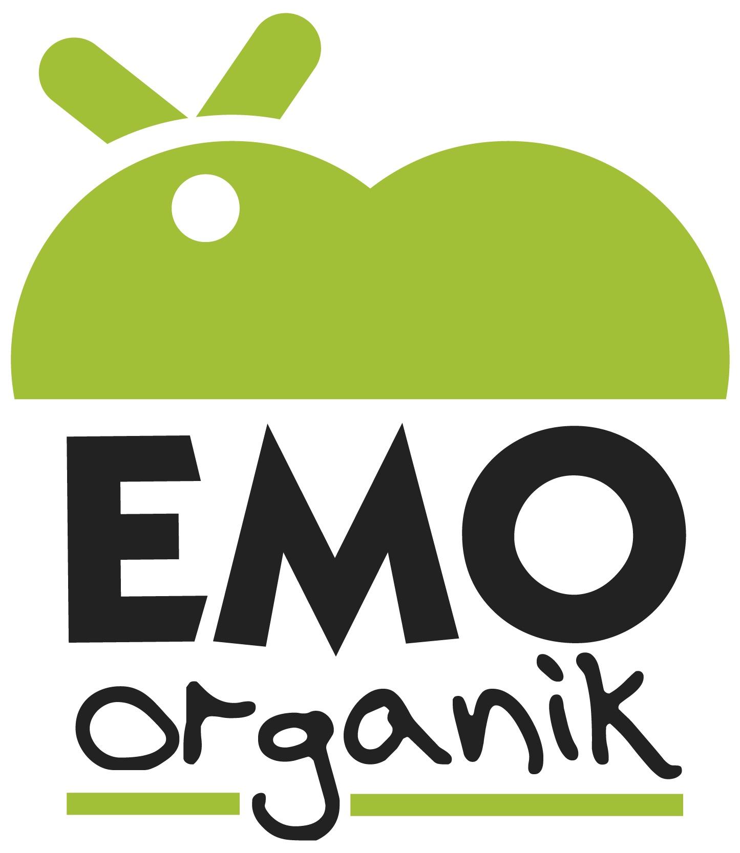 Emorganik