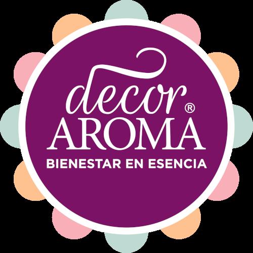 DecorAroma