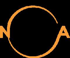 logo nozama en PDF (1)