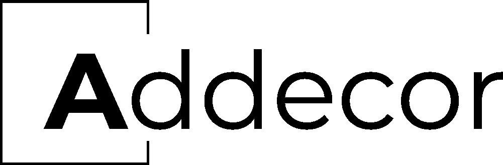 Addecor