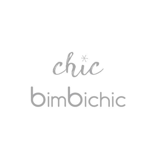 Bimbichic