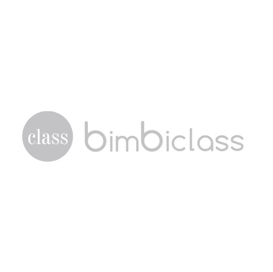 Bimbiclass