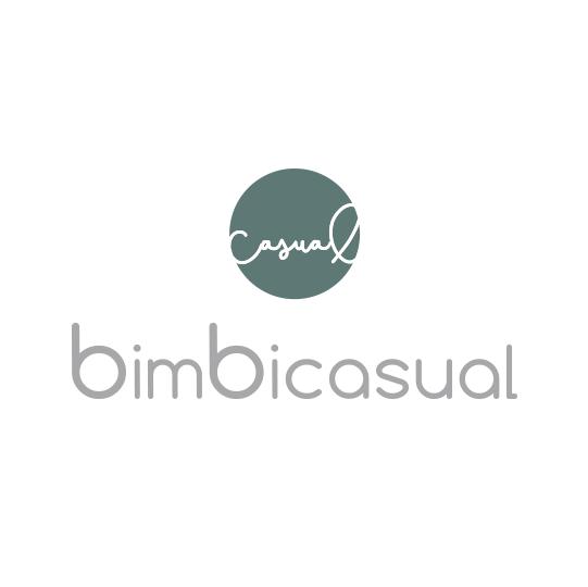 Bimbicasual