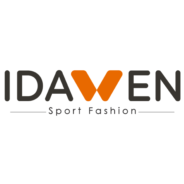 Idawen Sport