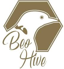 Beo Hive