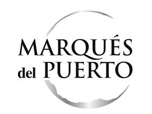 Marqués del Puerto