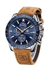 Reloj de pulsera Benyar