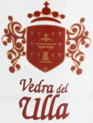 Vedra del Ulla